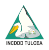 Danube Delta National Institute for Research and Development (Tulcea, Romania)