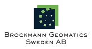 Brockmann Geomatics